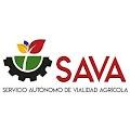 Providencia mediante la cual se designa la Comisión de Contrataciones Públicas del Servicio Autónomo de Vialidad Agrícola (SAVA)