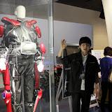 2014 Japan - Dag 6 - marjolein-IMG_0786-0506.JPG