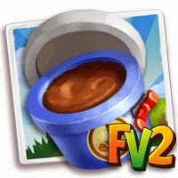 farmville-2-cheats-boot-polish