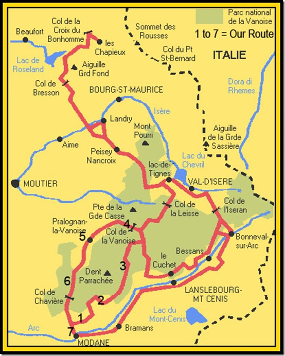 004-Map-of-the-Vanoise
