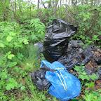 Уборка мусора у 500 летнего Дуба 059.jpg