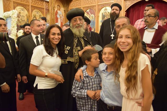 H.H Pope Tawadros II Visit (2nd Album) - DSC_0871%2B%25283%2529.JPG