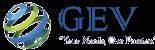 Global Education Village Company Logo