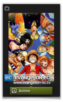 One Piece Episodios Completos Online Sub Español