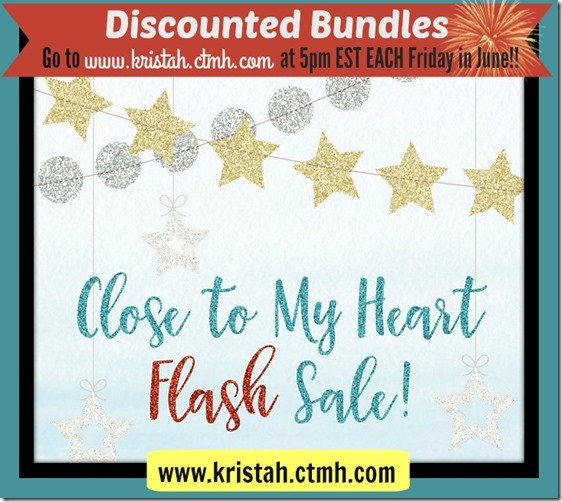 2016-6 Flash Weekend Sale - picmonkey