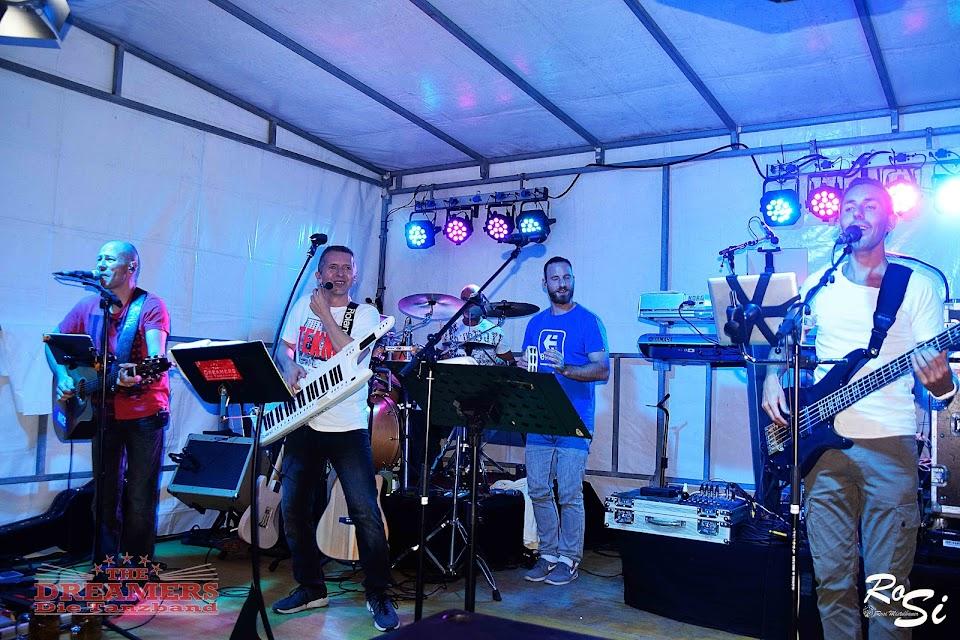 FF Fest Gedersdorf Freitag 2018 homepage (37 von 104).JPG