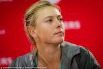 Maria Sharapova - Rogers Cup 2014 - DSC_0399.jpg
