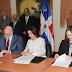 """Ministerio de Cultura y el Gabinete Social de la Presidencia acuerdan crear el proyecto """"Progresando en cultura"""""""