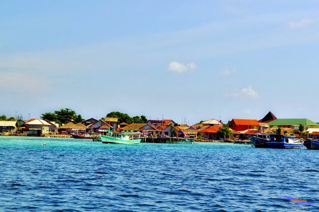 explore-pulau-pramuka-nk-15-16-06-2013-037