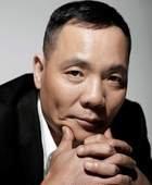 John Ching / Cheng Dong  Actor