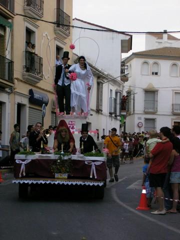 IV Bajada de Autos Locos (2006) - AL2007_C13_04.jpg