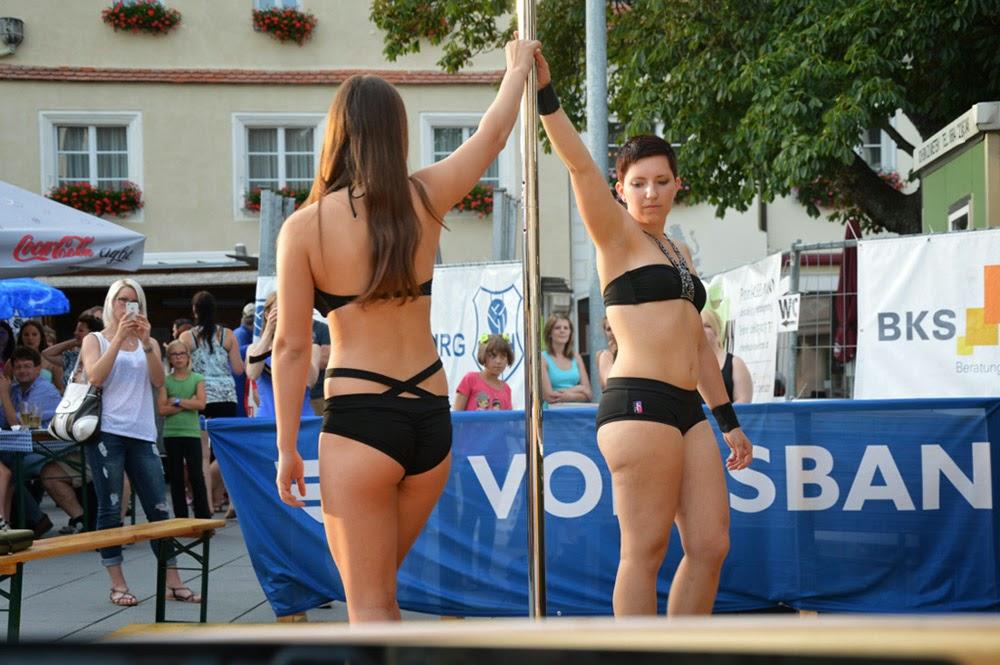 Stadtfest Herzogenburg 2014_ (46)