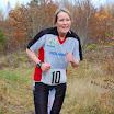 XC-race 2009 - DSC_2251.JPG