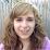 Erica Lange's profile photo