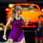 Annika Beck - 2016 Porsche Tennis Grand Prix -DSC_4910.jpg