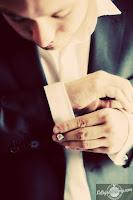 przygotowania-slubne-wesele-poznan-014.jpg