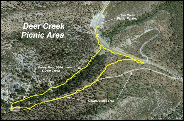 MAP-Deer Creek-2