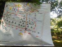 A rendezvény térképe.jpg