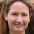 Lori Barklage avatar image