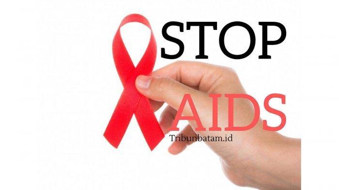 Ketika HIV Aids Kian Memprihatinkan
