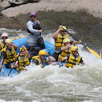 Summit Adventure 2015 - IMG_0729.JPG