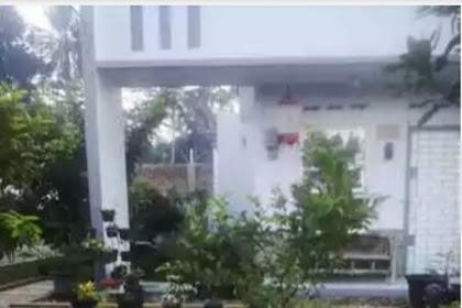 Rumah Di Jual Di Mijen,Semarang