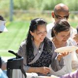 TAW celebrating H.H the Dalai Lama Bday at Magnuson Park 2011 - Trungkar--Magnuson%25252520park%25252520101.JPG