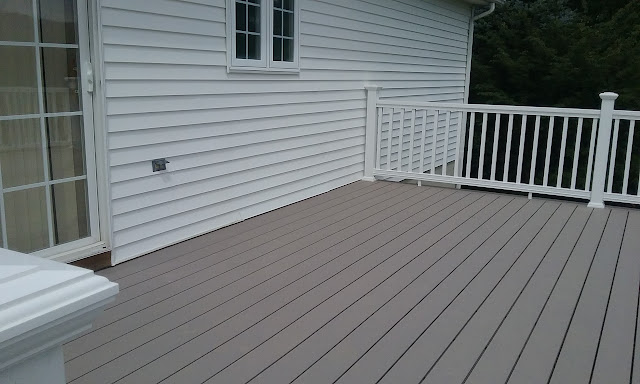 Deck Project - 20150805_144908.jpg