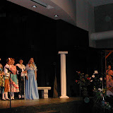 2002 The Gondoliers  - DSCN0496.JPG