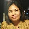 Julie Marte