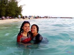 pulau harapan, 16-17 agustus 2015 skc 011