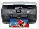 Download latest Epson Stylus CX7700 printer driver