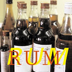 "Dave Broom ""Rum"", Abbeville Press Publishers, New York 2003.jpg"