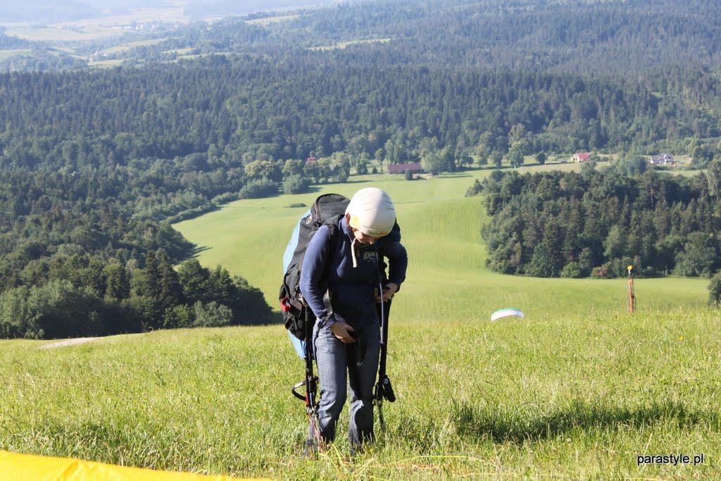 Szkolenia paralotniowe Czerwiec 2012 - IMG_3297.JPG