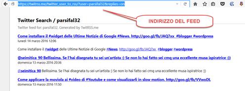 indirizzo-feed