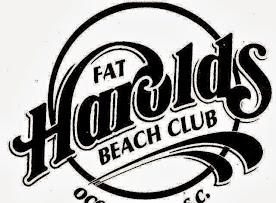 Fat%20Harolds%20Logo.JPG
