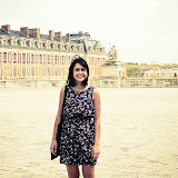 Paris - Vika-7012.jpg