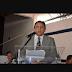 DENÚNCIA: Presidente da Câmara do Crato na mira do TCE-CE.