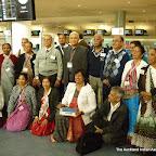 Senior Citizen Fiji Tour (2).JPG