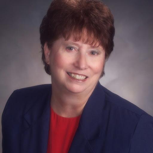 Sandra Clements