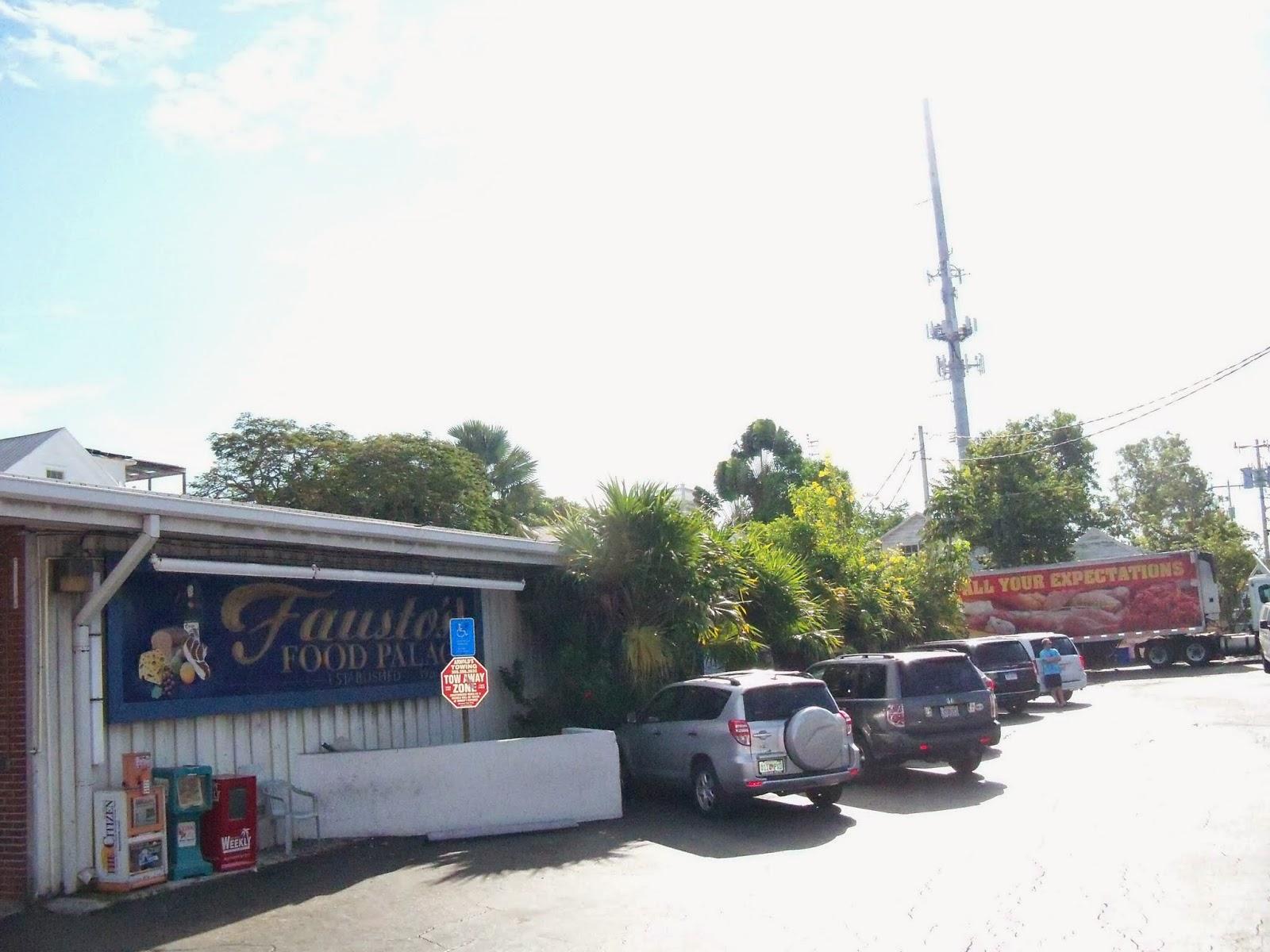 Key West Vacation - 116_5647.JPG