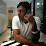 Balaajee avM's profile photo