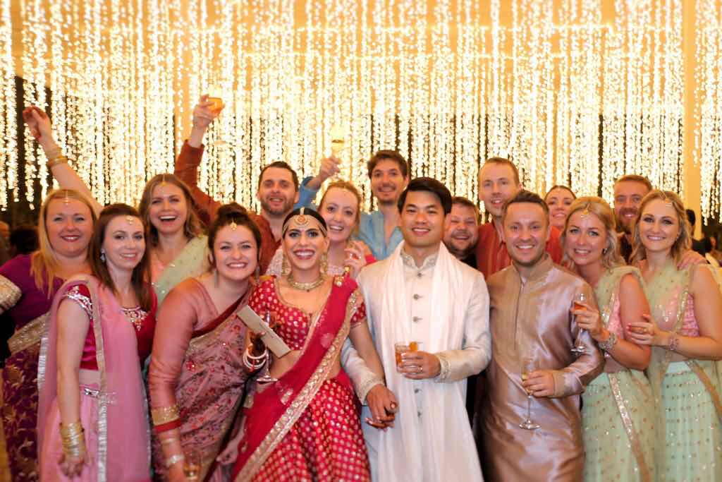 lifestyle-travel-blog-indian-wedding
