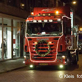 Trucks By Night 2014 - IMG_3939.jpg