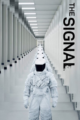 The Signal (2014) BluRay 720p HD Watch Online, Download Full Movie For Free
