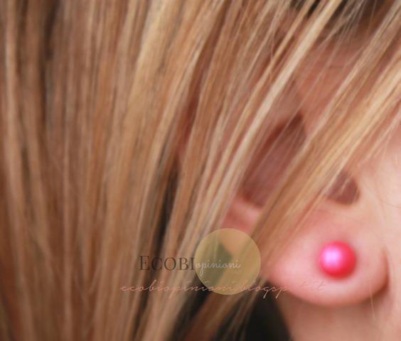 bioetic bijoux_perla1