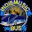 Indie Music Bus™'s profile photo