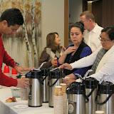 Reunión de la Pastoral Hispana en la Arquidiócesis de Vancouver - IMG_3760.JPG