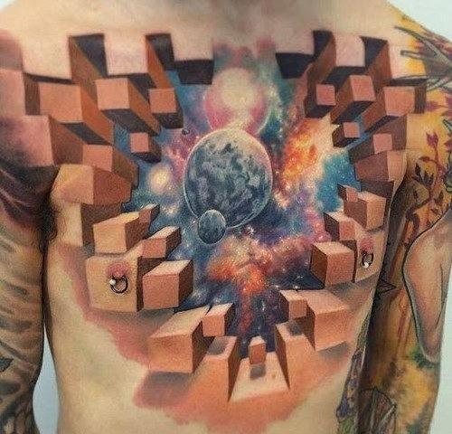 peito_tatuagens_12