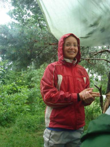 Sommerlejr 2007 157.jpg